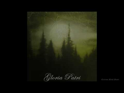 ANGEL OF LIGHT/SATANAQUIA (1999) Gloria Patri - Split CD