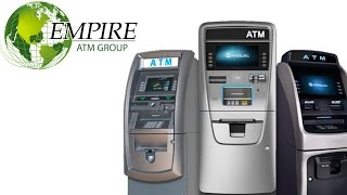 ATM For Sale -  Empire ATM For Sale
