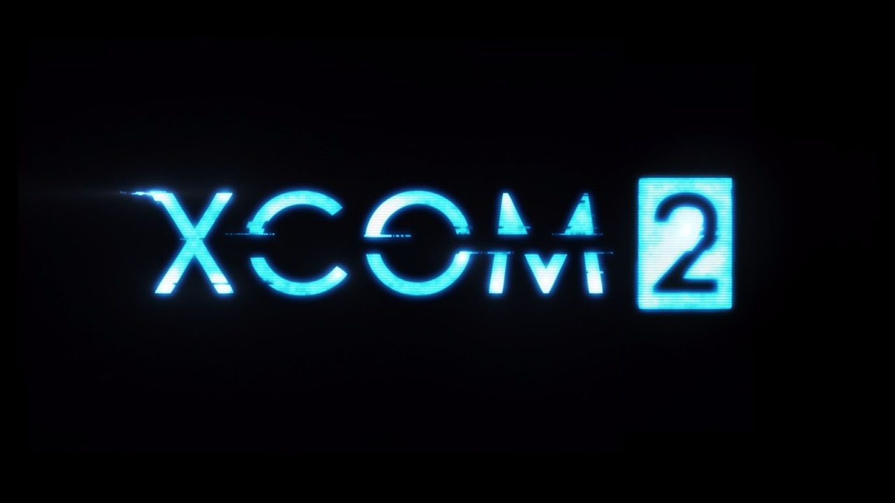 XCOM 2 Notebook Benchmarks - NotebookCheck net Reviews