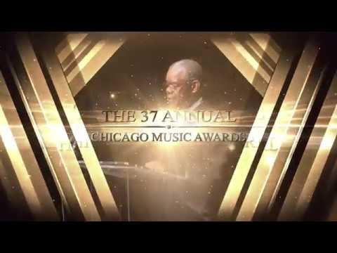 37th Annual 2018 Chicago Music Awards + 36th International Reggae World Music Awards