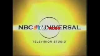 Still Married Productions / NBC Universal Television Studio / Sony Pictures Television