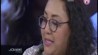 Javier Poza entrevista a Michelle Rodríguez