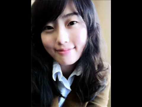 신날새 Shin Nal Sae_그대에게 보내는 편지 3