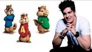 Baixar Check-In Luan Santana (Alvin e os esquilos)