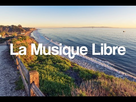 |Musique libre de droits| Arc North - Oceanside