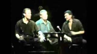 La vida es ritmo -  Camut Band - Teatrailer