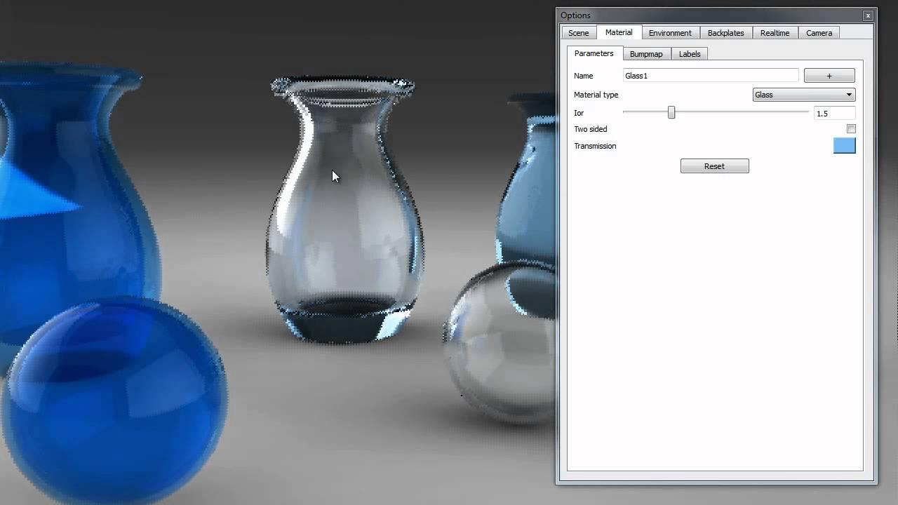 MicrosoftWindowsuniversalsamples  GitHub