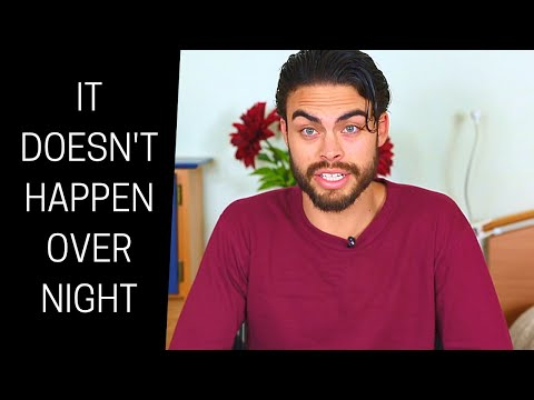3 tips to move towards lifelong confidence from YouTube · Duration:  8 minutes 7 seconds