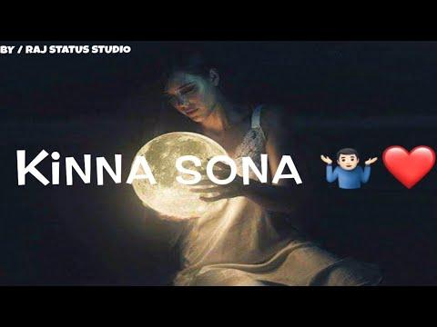 new-song-love-ringtone-hindi-love-ringtone-2019,-new-hindi-latest-bollywood-ringtone-2019