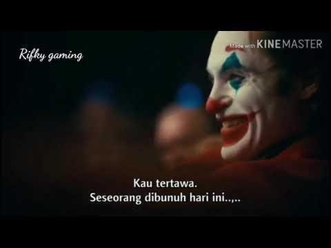 joker-film-scene-in-hindi-sub-indonesia