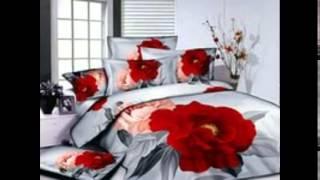 Постельное белье 2 спальный комплект постельного белья(2 спальный комплект постельного белья можно купить здесь: http://c.cpl1.ru/8uun., 2015-05-04T06:07:55.000Z)
