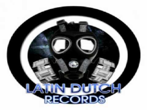 DJ Myrla & Cristian Tomas - Dale Como Se Original Mix