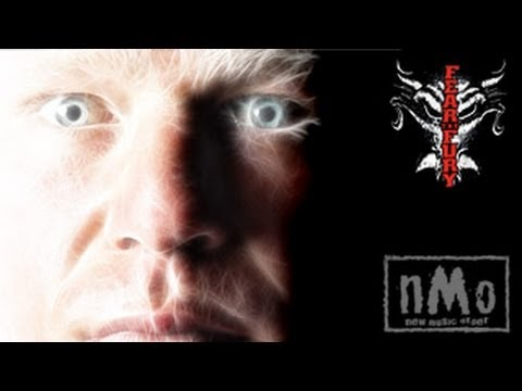 ⇒ Brock Lesnar theme cover remix ••• WWE