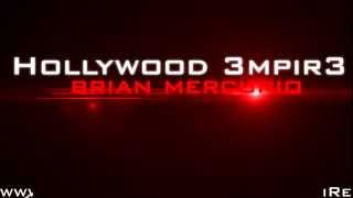 Hollywood 3mpir3