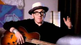 Elvis Costello - National Ransom (Official Trailer)