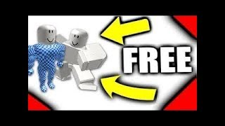 How to Get Free Animation Without Robux on Roblox in March 2019 (Working)
