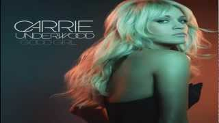 Carrie Underwood - Good Girl [New song with mp3 download []