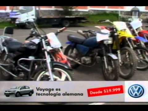 Operativos policiales dejan 71 personas detenidas