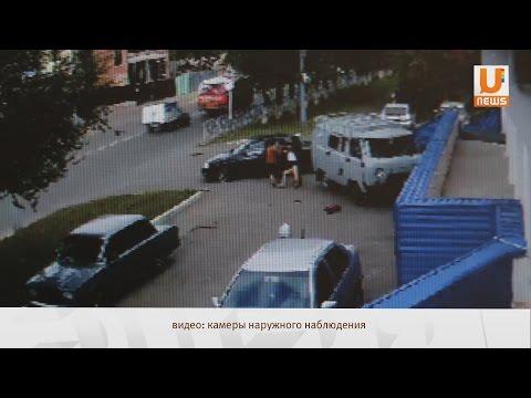знакомства девушки оренбург