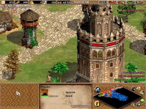 Empires expansion conquerors 2 free of the age full download