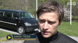 Skadeläget inför bortamatchen mot IFK Göteborg