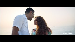 "Zahra "" Good Vibes - حالة حلوة "" 