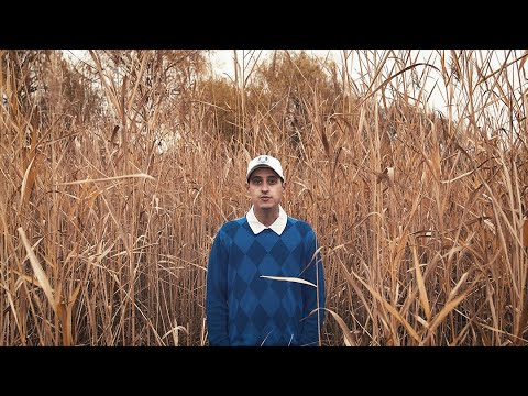 Reginald - Mám rád (Official video)