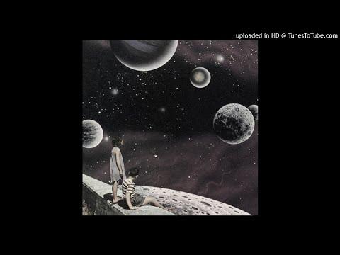 """Gunna X Future Type Beat 2019 - """"Stars"""" (prod. Euro)"""
