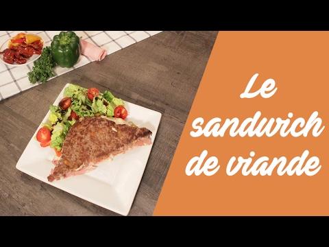 la-recette-du-sandwich-de-viande-méditerranéen-!
