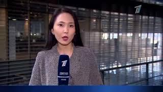 Главные новости. Выпуск от 27.03.2018