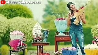 😥😥New Love Romantic WhatsApp Status Video 2018 - 30 Sec Video Lovers ❤️
