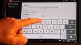 Escritorio remoto de Windows en Android  - YouTube