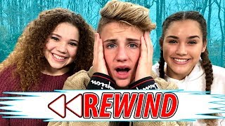 YouTube Rewind 2017 (MattyBRaps)