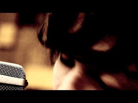 """ROTH BART BARON / """"小さな巨人"""" - SLEEPERS FILM"""