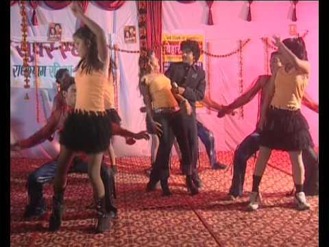Saiyan Maare Satasat [ Bhojpuri Video Song ] Saiyan Maare Satasat- Murcha Chhudala