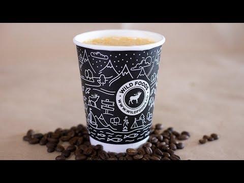 the-best-keto-butter-coffee-|-wild-recipe