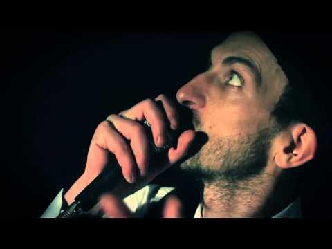 A Million Dead Birds Laughing - Xen [Official Promo Clip] (HD) Mp3