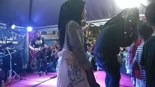 I love u i miss u - ukays live konsert Lumut