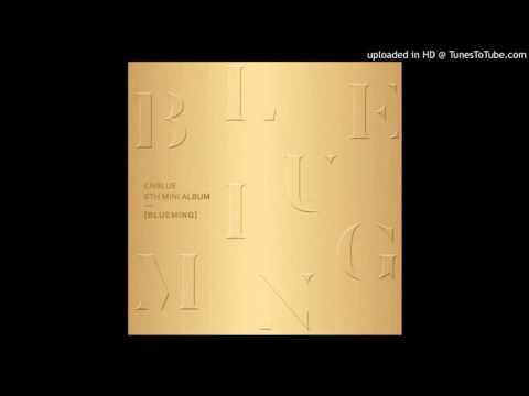 """[Full Album]CNBLUE (씨엔블루) """"BLUEMING"""" [6 Mini Album]"""