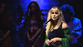 Blackmore's Night - Streets Of London (Live in Paris 2006) HD(Streets Of London live in Paris 2006!, 2010-11-05T15:38:51.000Z)
