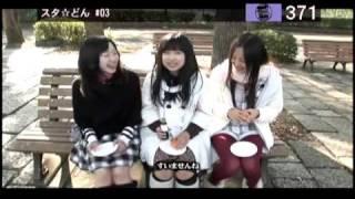 宇宙一キュートでラブリーなアイドルユニット クリィミー♡パフェちゃん♪...