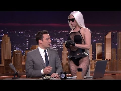 6 Best Moments from Jimmy Fallon's Tonight Show Debut!