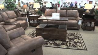 Sam's Furniture Customer Service Part 2