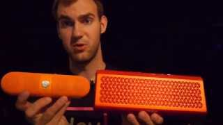Creative Airwave HD Short Test after Unboxing