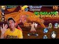 5 Game Naruto Terbaik Di Android (No Emulator) + Link Download !