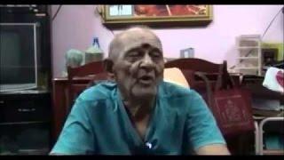 Скачать Experience With Maha Periyava By With English Subtitles Sri Thiagu Thatha