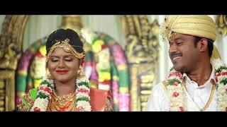 Video Traditional Telugu Wedding (Rajesh + Nandhini Priya) download MP3, 3GP, MP4, WEBM, AVI, FLV Oktober 2018