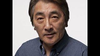 3月19日誕生日の芸能人・有名人 加納 健次、鈴木 正幸、野瀬 碧里、よし...