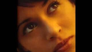 Arianne - Por me Amar
