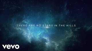 Duncan Laurence - Stars (Lyric Video)